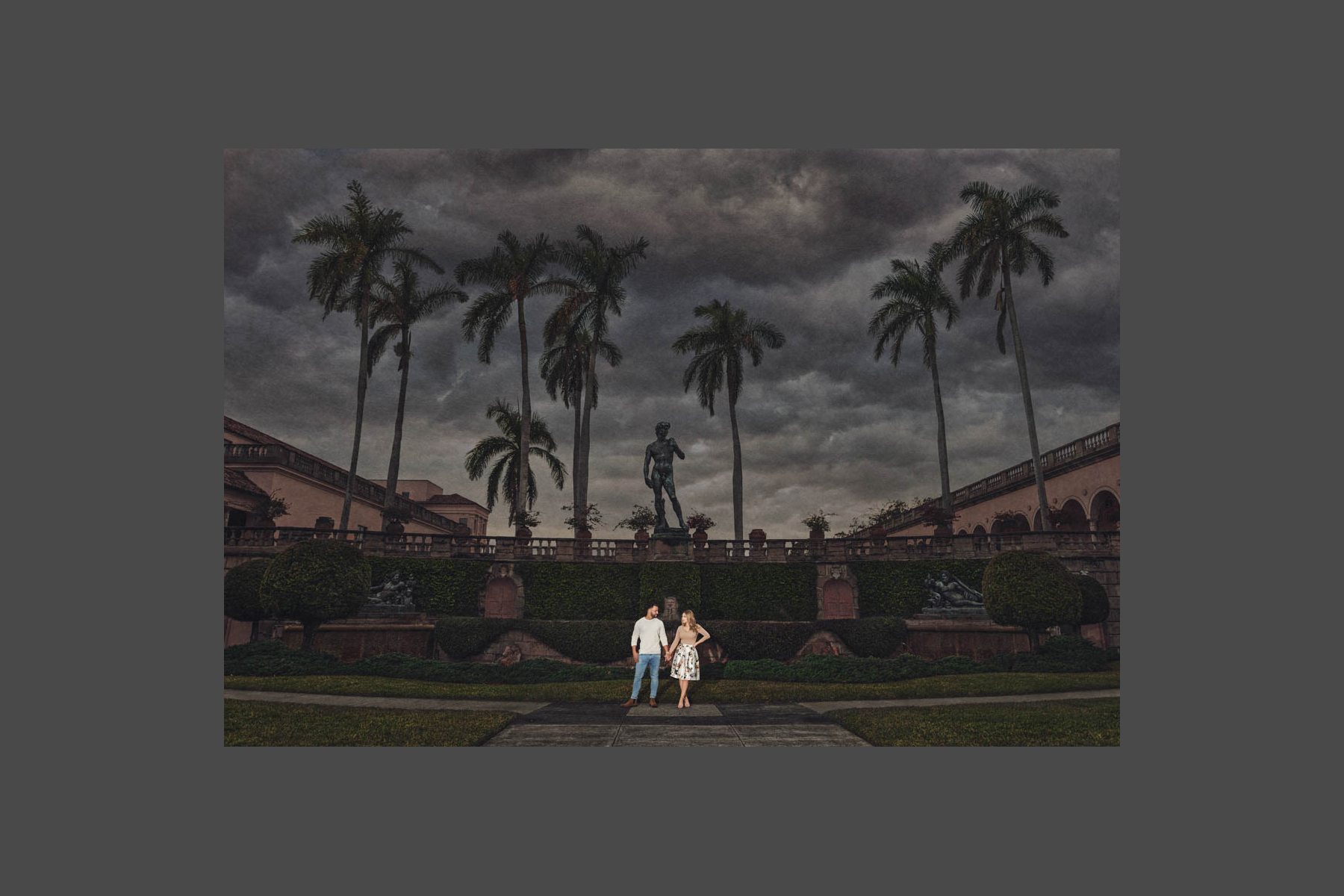 2-Castorina-Photography-Sarasota-Wedding-Photographer-The-Ringling-Museum