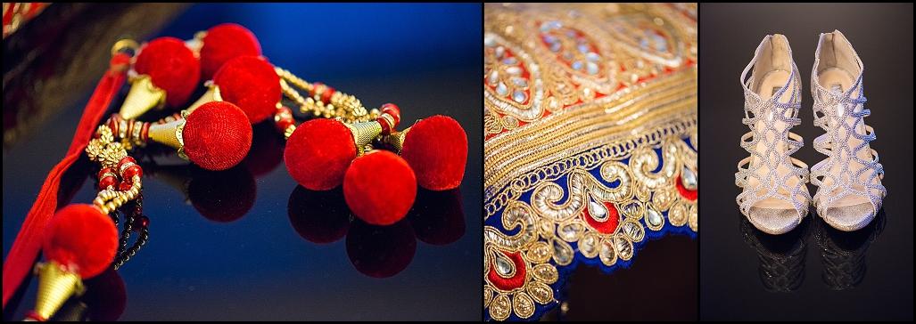 Castorina Photography Downtown Tampa Indian Wedding_0001