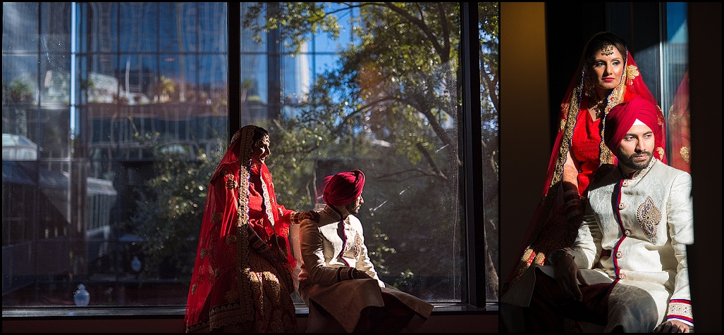 Castorina Photography Downtown Tampa Indian Wedding_0013