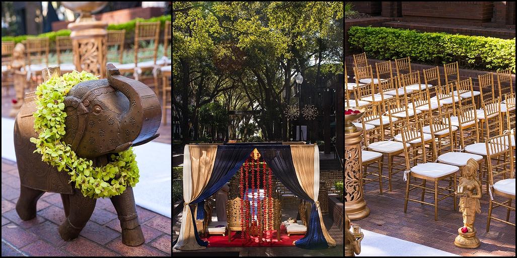Castorina Photography Downtown Tampa Indian Wedding_0016