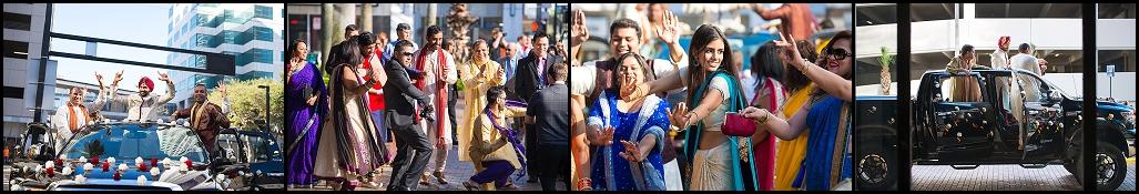 Castorina Photography Downtown Tampa Indian Wedding_0018