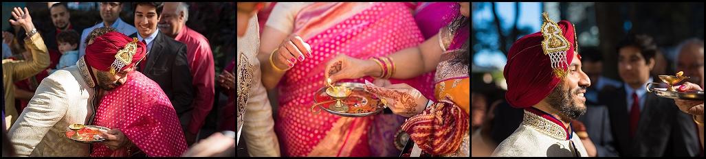 Castorina Photography Downtown Tampa Indian Wedding_0020