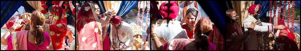 Castorina Photography Downtown Tampa Indian Wedding_0023