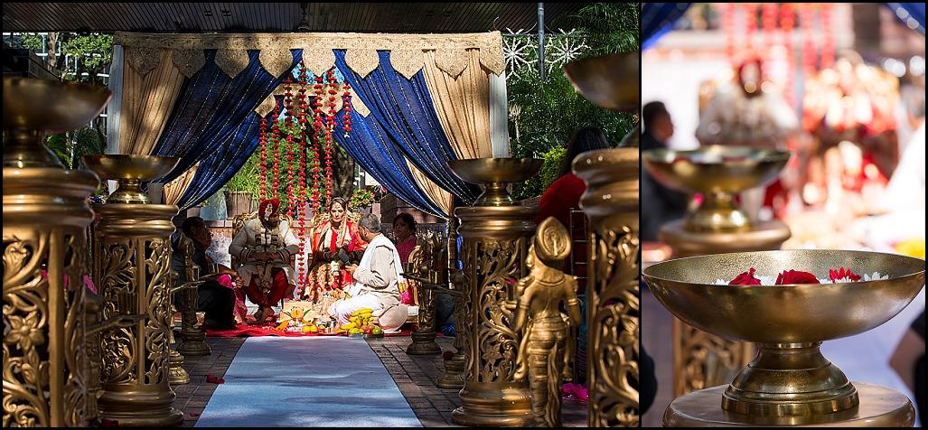 Castorina Photography Downtown Tampa Indian Wedding_0026