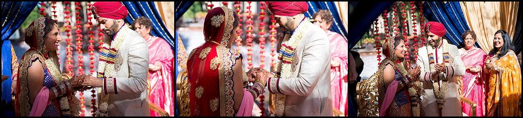 Castorina Photography Downtown Tampa Indian Wedding_0029