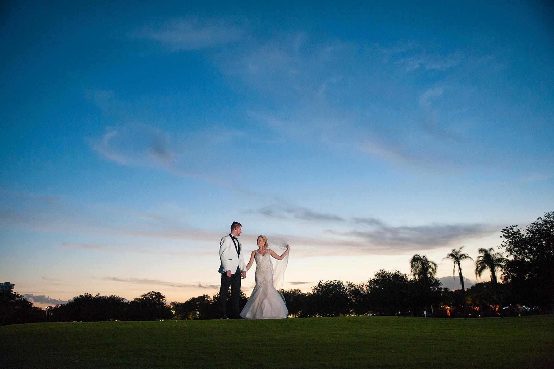 Castorina-Photography-Florida-Wedding-Photographer-Sarasota-Wedding-Photographer-Long-Boat-Key-Club-Wedding-Photographer-108