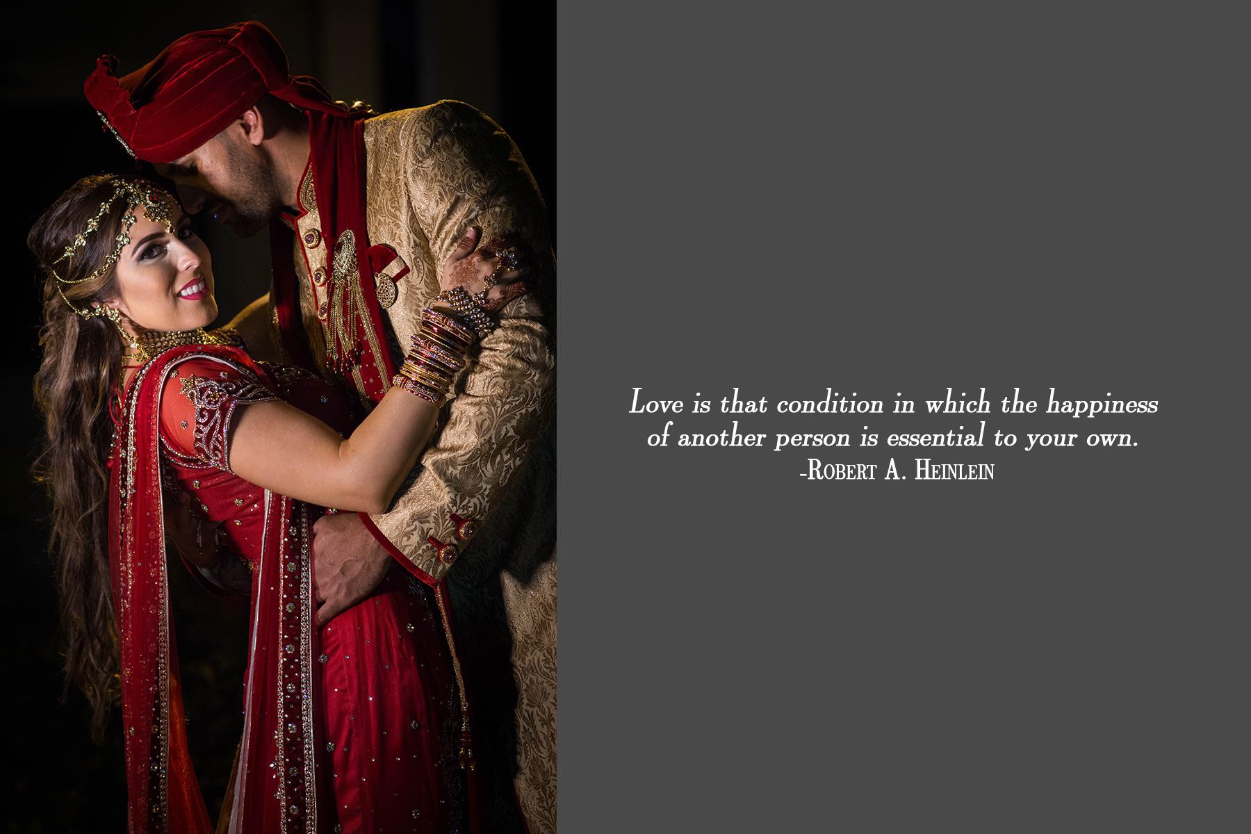 Indian-Wedding-Couple-Castorina-Photography-Films