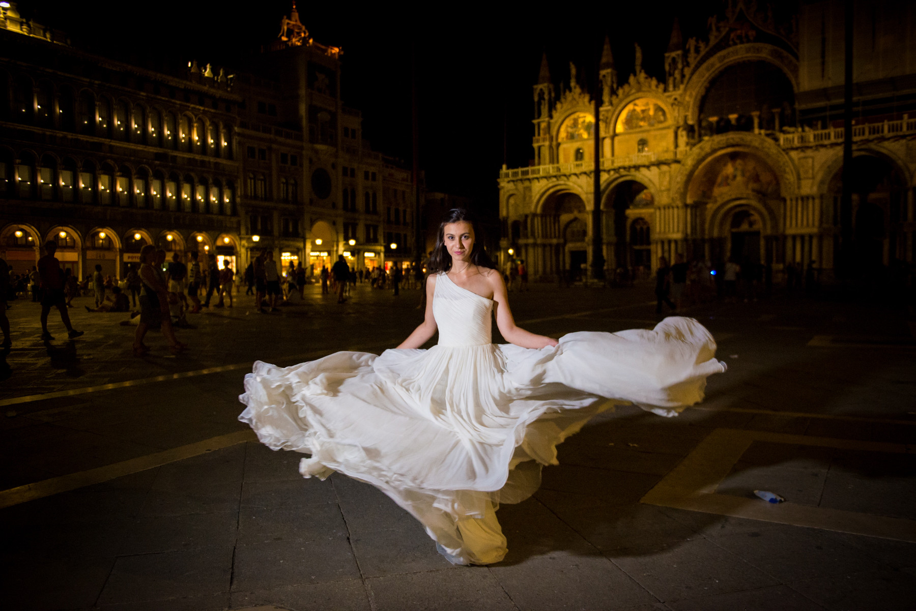 Italy 2015 Shoots-Marilyn-151