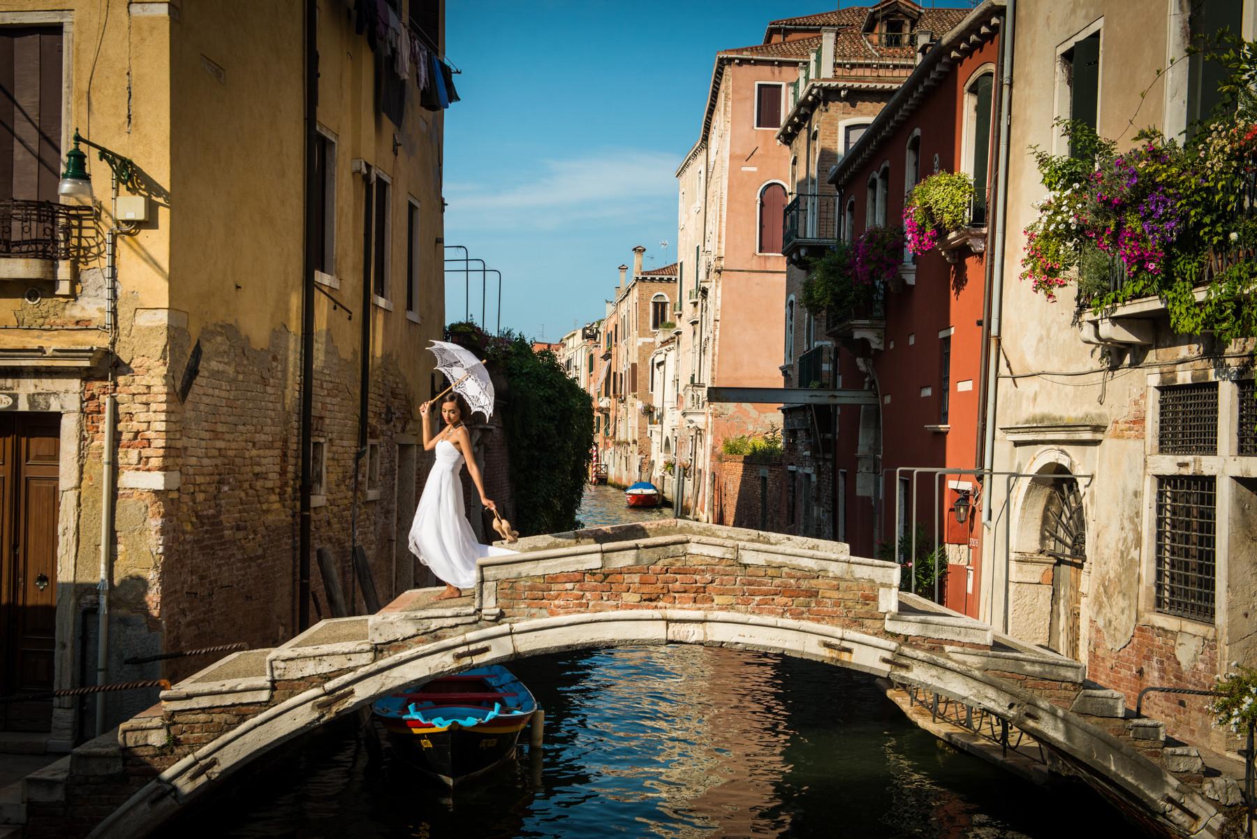 Italy 2015 Shoots-Marilyn-178