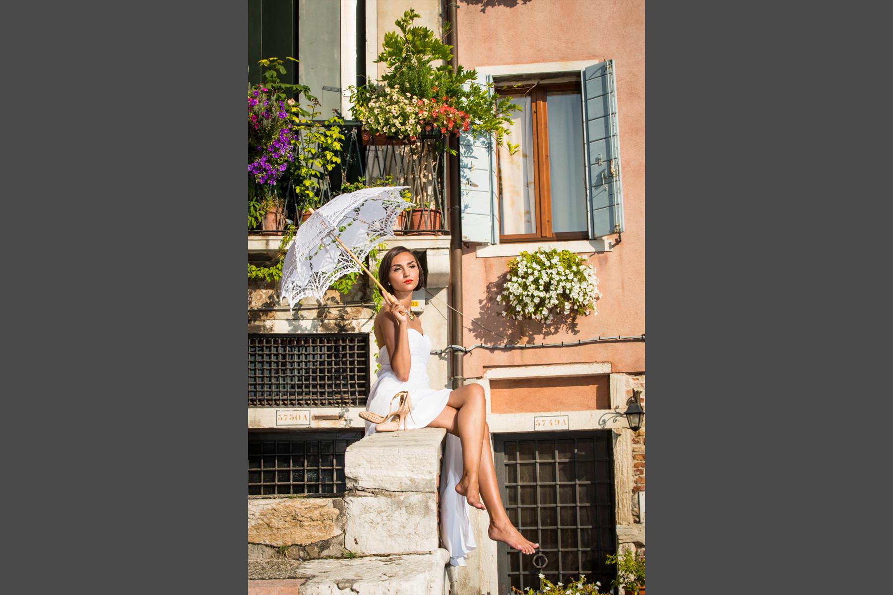 Italy 2015 Shoots-Marilyn-194