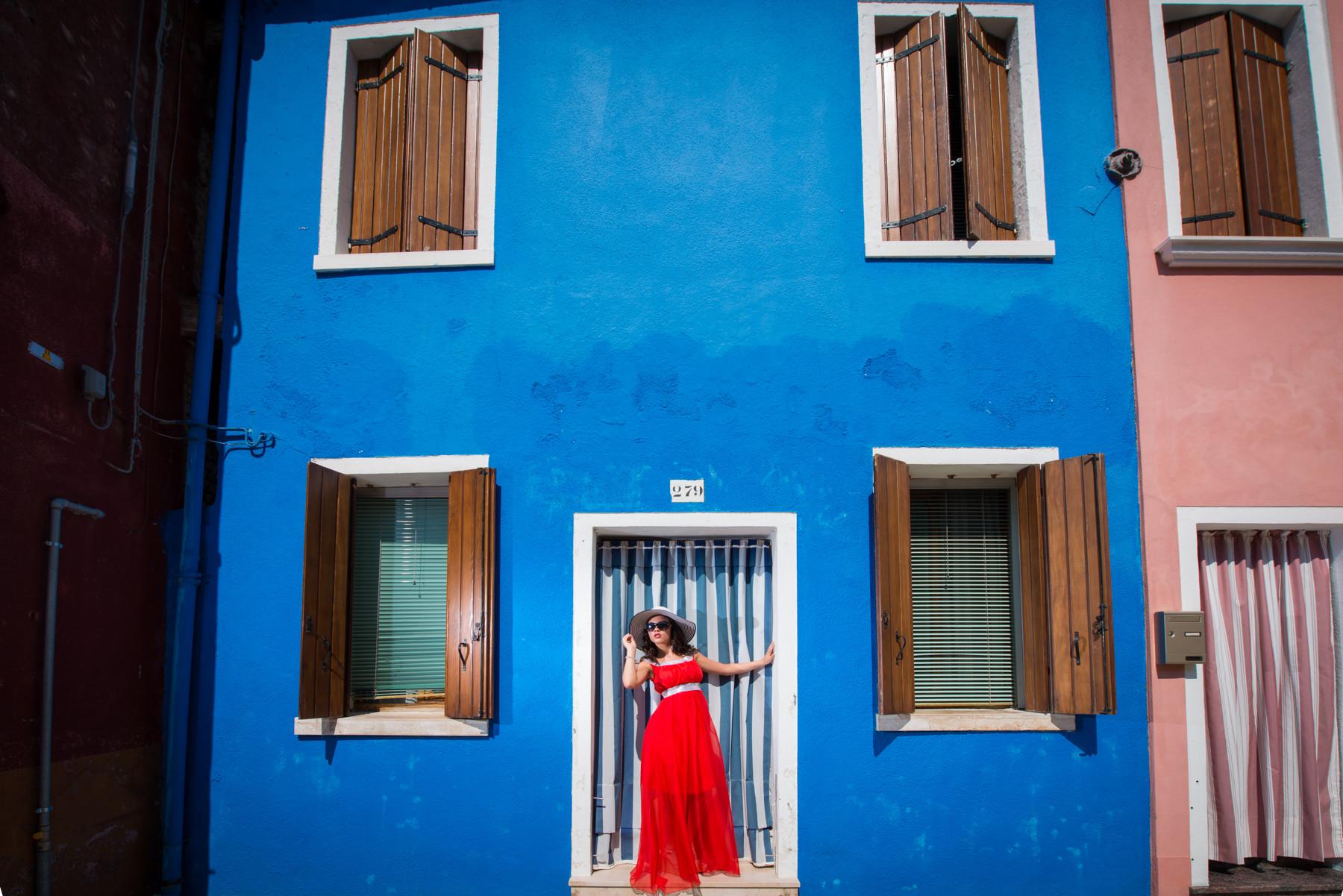 Italy 2015 Shoots-Marilyn-336