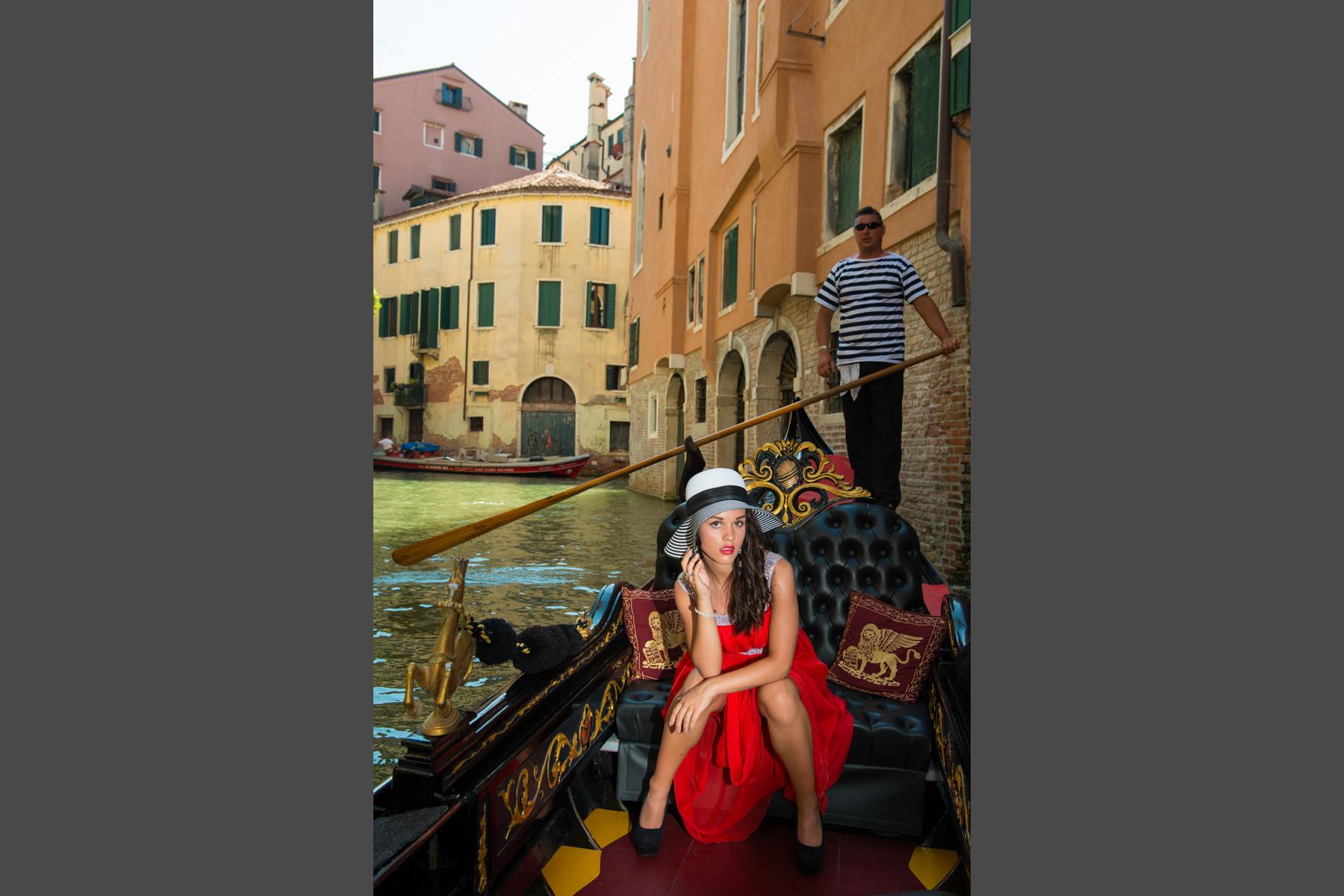 Italy 2015 Shoots-Marilyn-385