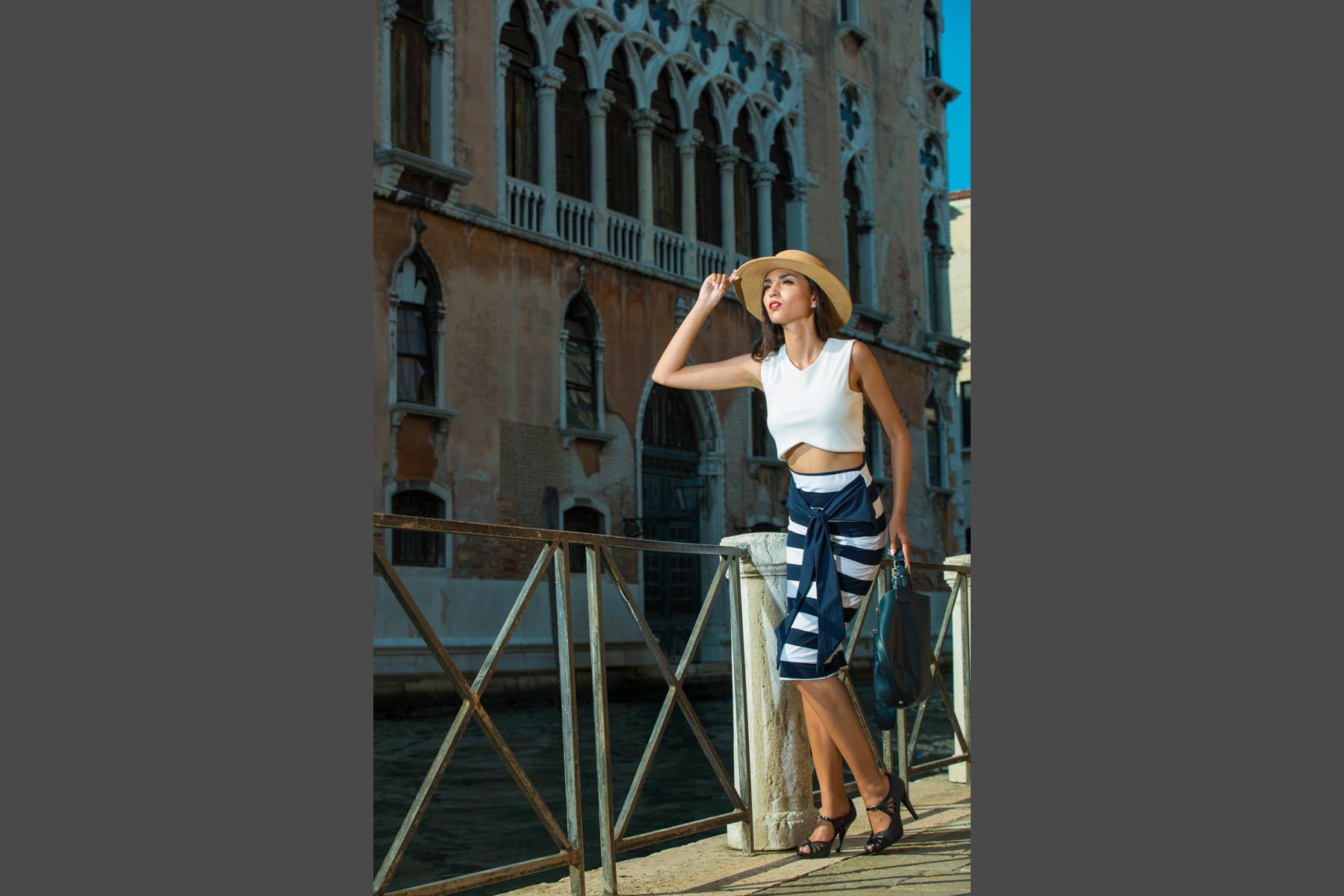 Italy 2015 Shoots-Marilyn-564