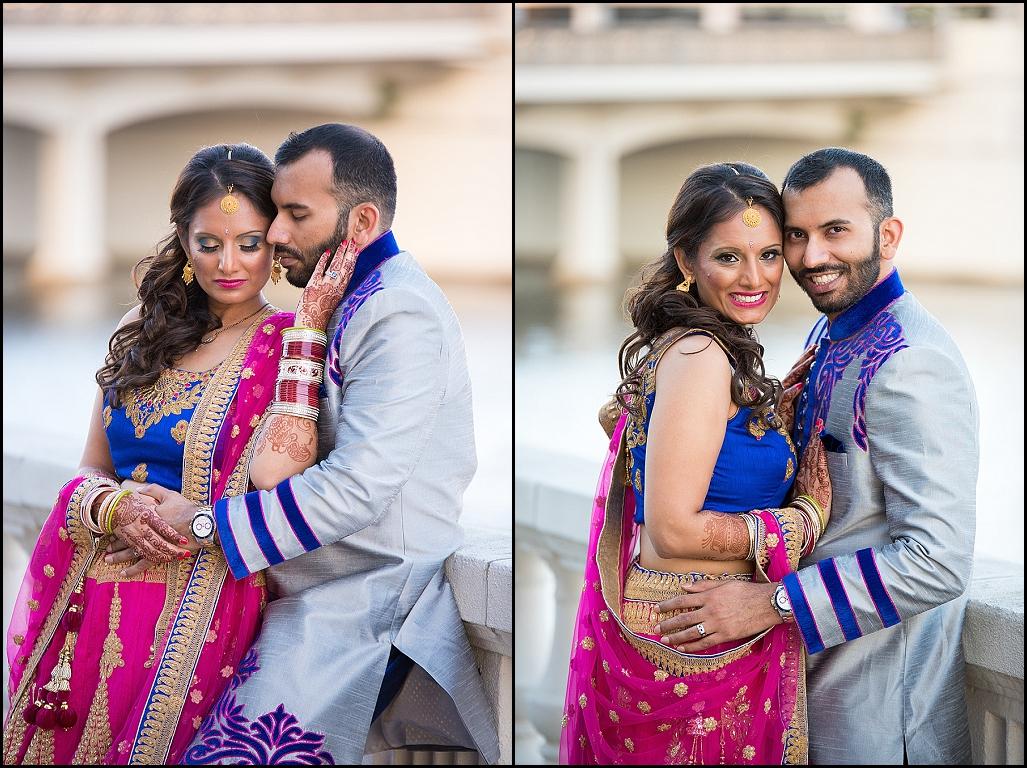 Castorina Photography Downtown Tampa Indian Wedding_0036