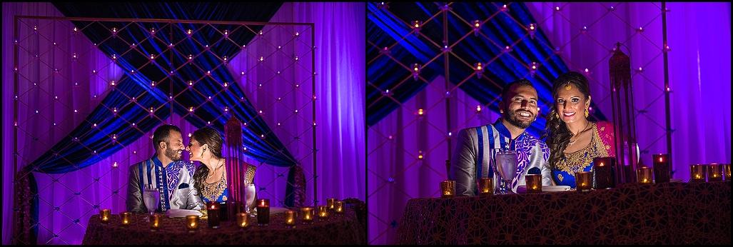 Castorina Photography Downtown Tampa Indian Wedding_0051