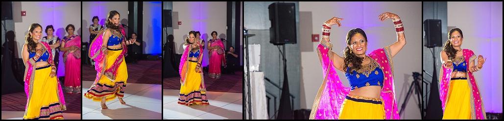 Castorina Photography Downtown Tampa Indian Wedding_0058
