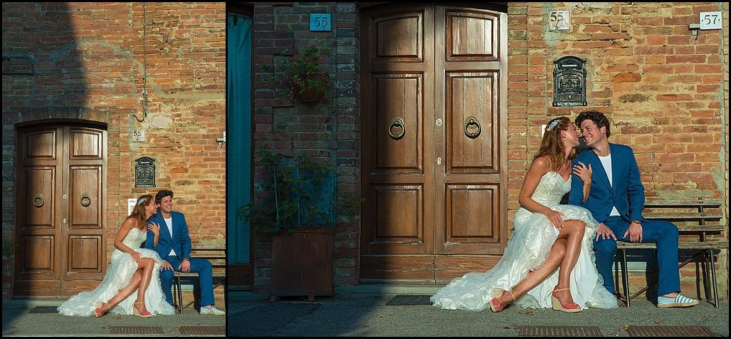 Castorina Photography & Films Honeymoon Italy Tuscany_0001