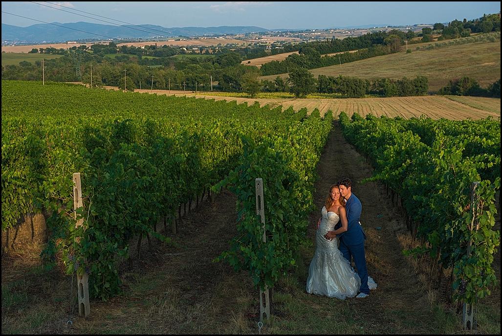 Castorina Photography & Films Honeymoon Italy Tuscany_0002