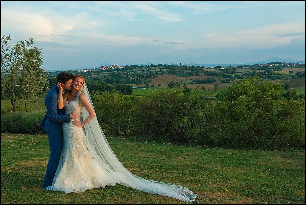 Castorina Photography & Films Honeymoon Italy Tuscany_0004