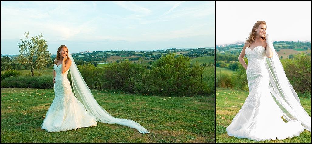 Castorina Photography & Films Honeymoon Italy Tuscany_0005