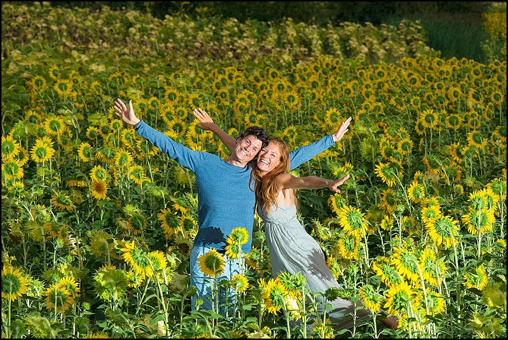 Castorina Photography & Films Honeymoon Italy Tuscany_0007