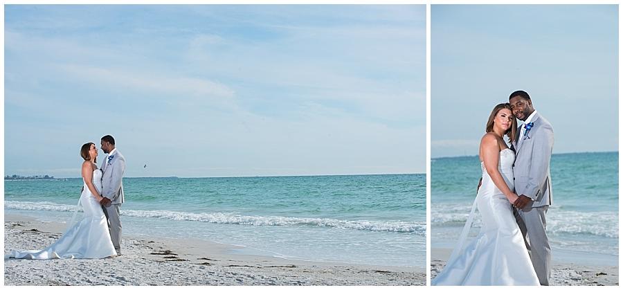 Grand Plaza Beach Resort St. Petersburg Florida_0016