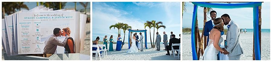 Grand Plaza Beach Resort St. Petersburg Florida_0018