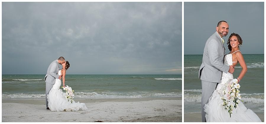 Sirata Beach Resort St. Petersburg Florida_0033