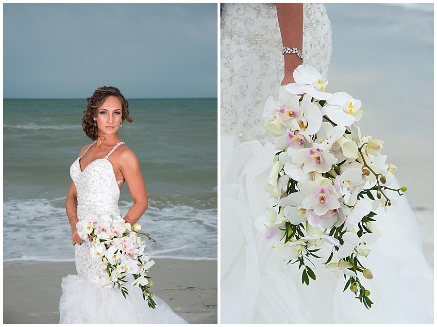 Sirata Beach Resort St. Petersburg Florida_0036