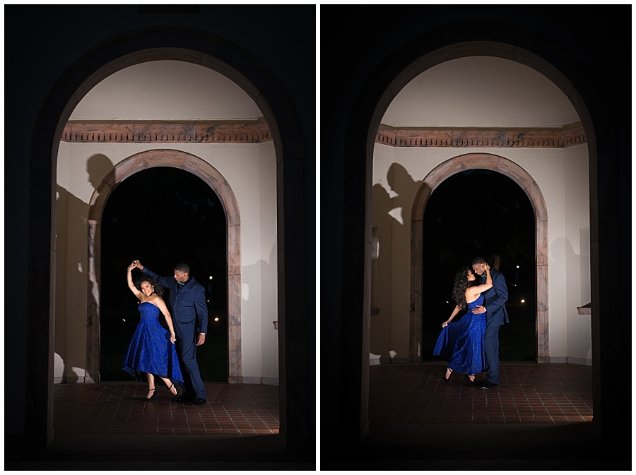 CaDZan Ringling Museum-Sarsota- Castorina Photography & Films_0009