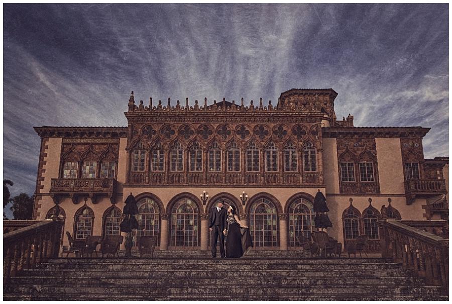 CaDZan Ringling Museum-Sarsota- Castorina Photography & Films_0013