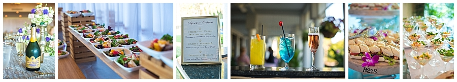 Longboat Key Club & Resort_0022