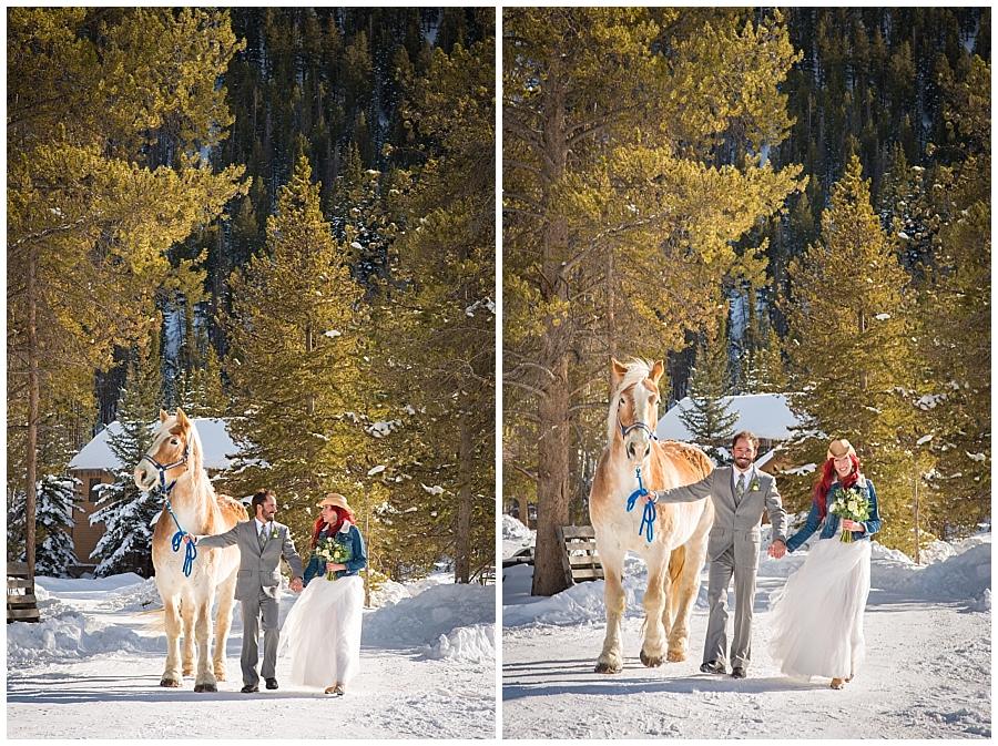 keystone-ranch-keystone-colorado-castorina-photography-films_0003