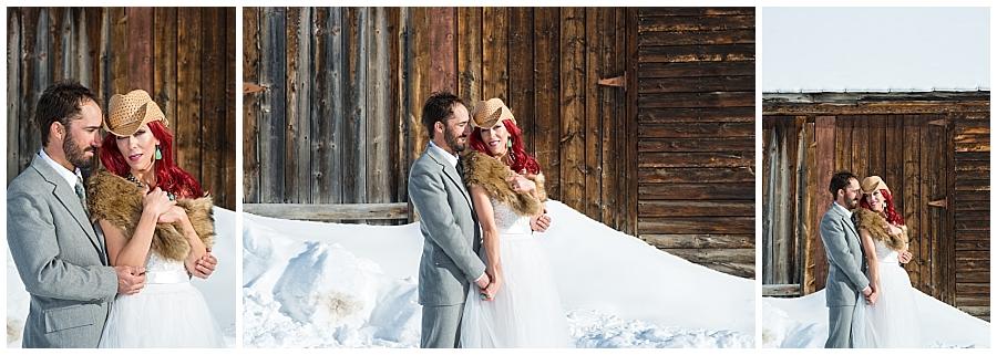 keystone-ranch-keystone-colorado-castorina-photography-films_0004