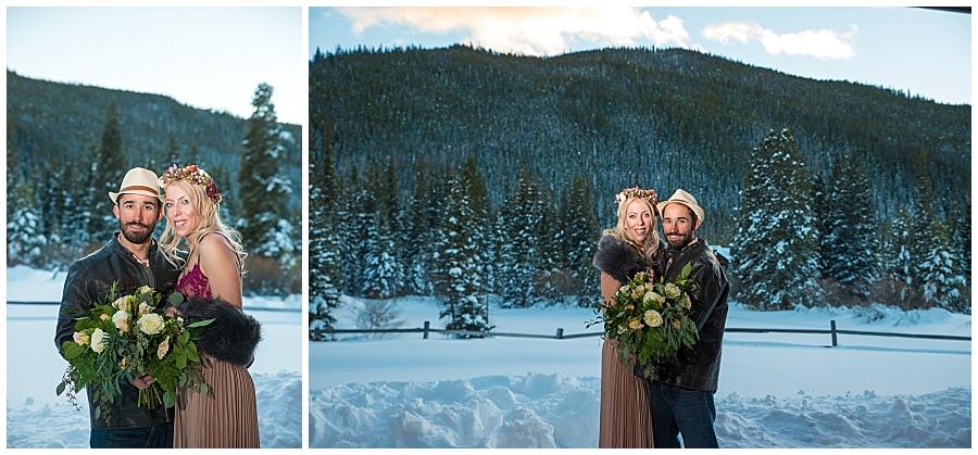 Keystone Ski Tip Lodge, Keystone Colorado, Castorina Photography & Films_0002
