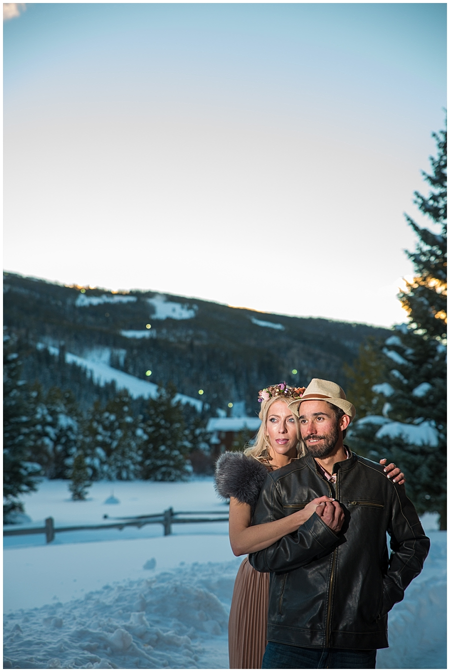 Keystone Ski Tip Lodge, Keystone Colorado, Castorina Photography & Films_0003