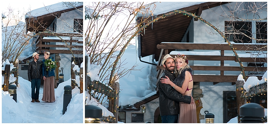 Keystone Ski Tip Lodge, Keystone Colorado, Castorina Photography & Films_0004