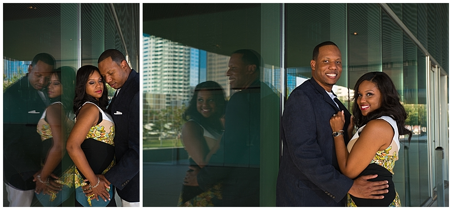 Curtis Hixon Park, Tampa Florida, Castorina Photography & Films_0001