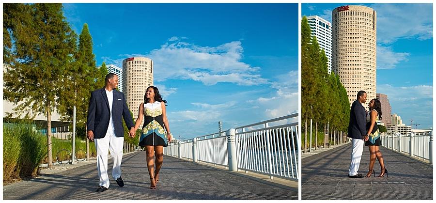 Curtis Hixon Park, Tampa Florida, Castorina Photography & Films_0003