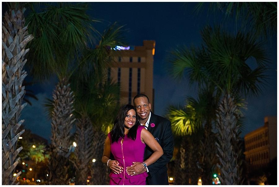 Curtis Hixon Park, Tampa Florida, Castorina Photography & Films_0012