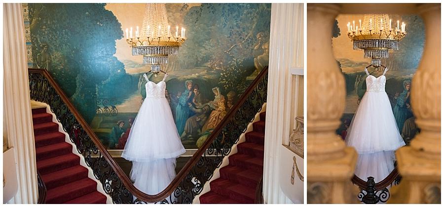 Kapok Photographer, Florida Wedding Photographer, Castorina Photography & Films, Clearwater Wedding Photographer_0001