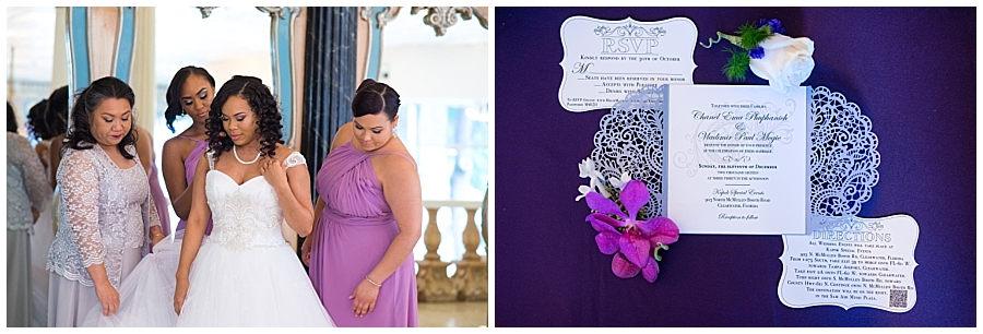 Kapok Photographer, Florida Wedding Photographer, Castorina Photography & Films, Clearwater Wedding Photographer_0008
