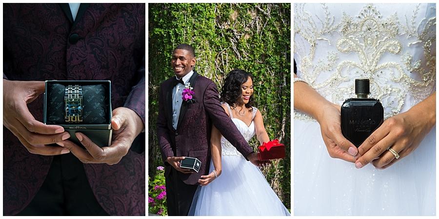 Kapok Photographer, Florida Wedding Photographer, Castorina Photography & Films, Clearwater Wedding Photographer_0012