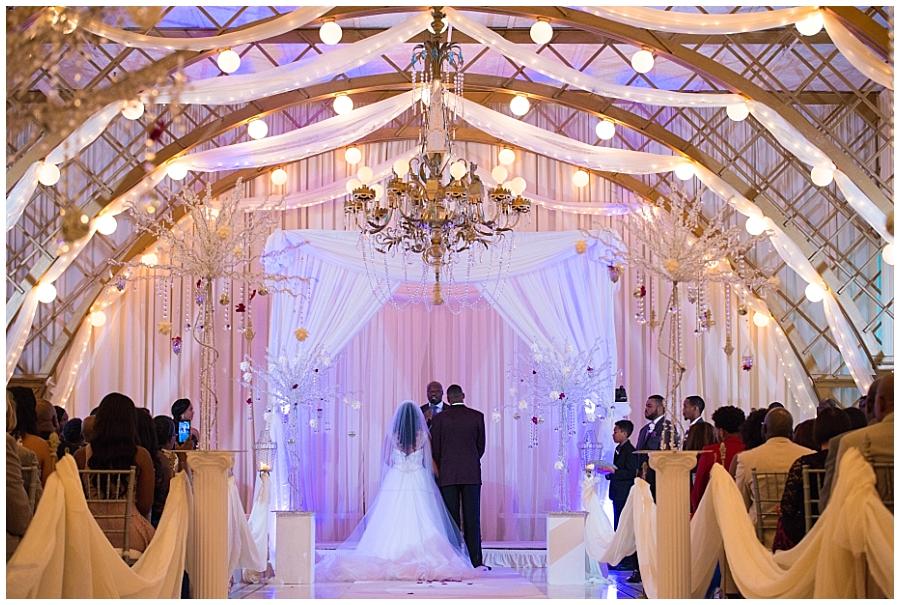 Kapok Photographer, Florida Wedding Photographer, Castorina Photography & Films, Clearwater Wedding Photographer_0014