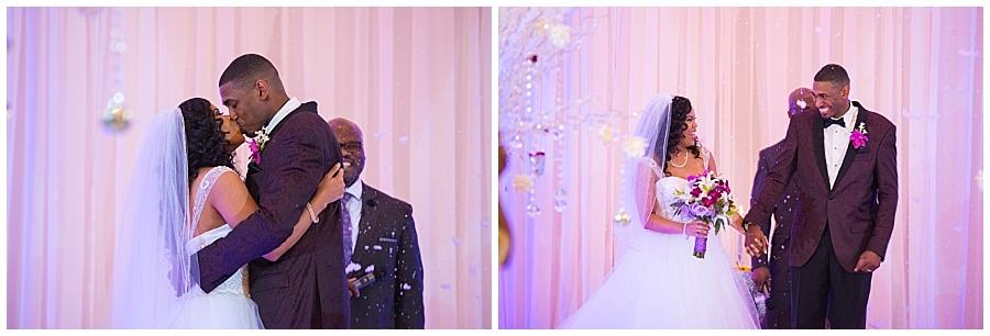 Kapok Photographer, Florida Wedding Photographer, Castorina Photography & Films, Clearwater Wedding Photographer_0016