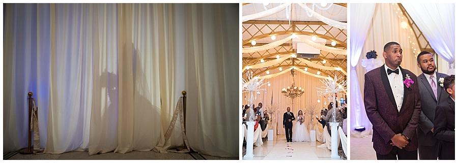 Kapok Photographer, Florida Wedding Photographer, Castorina Photography & Films, Clearwater Wedding Photographer_0018