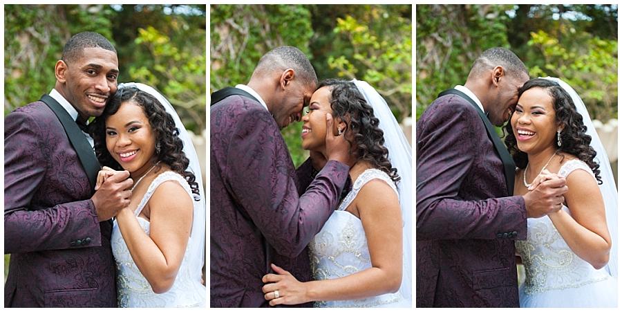 Kapok Photographer, Florida Wedding Photographer, Castorina Photography & Films, Clearwater Wedding Photographer_0023