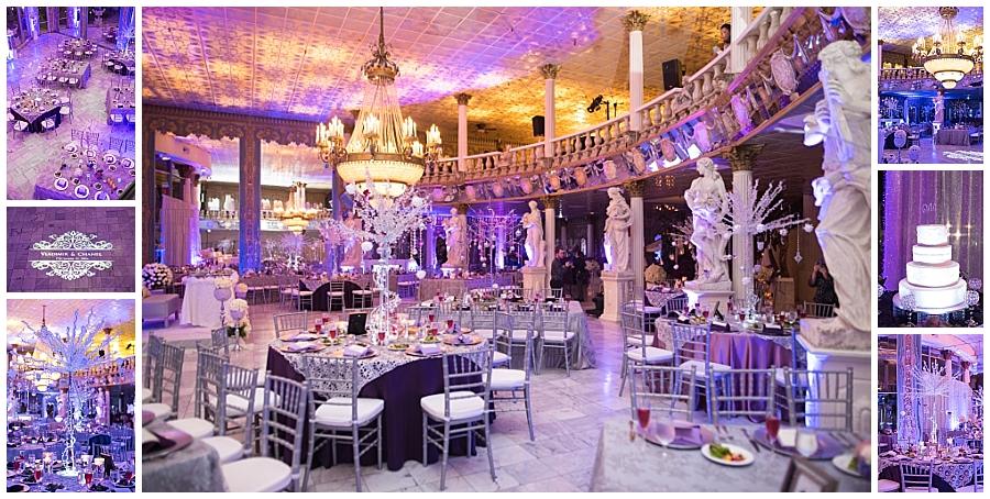 Kapok Photographer, Florida Wedding Photographer, Castorina Photography & Films, Clearwater Wedding Photographer_0024
