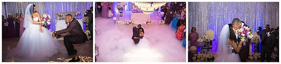 Kapok Photographer, Florida Wedding Photographer, Castorina Photography & Films, Clearwater Wedding Photographer_0026