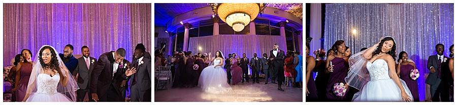 Kapok Photographer, Florida Wedding Photographer, Castorina Photography & Films, Clearwater Wedding Photographer_0027